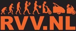 Auto- en Motorrijschool RVV.nl