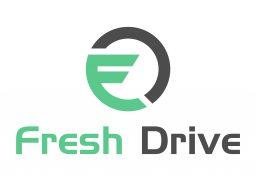 Fresh Drive