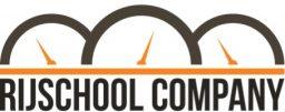 Rijschool Company
