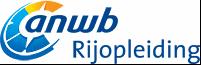 ANWB Rijopleiding Heerenveen-Sneek