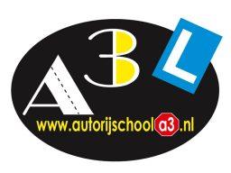 AutorijschoolA3