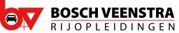 Bosch Veenstra Rijopleidingen