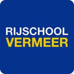 rijschool vermeer