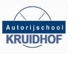 Autorijschool Kruidhof