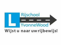 Autorijschool Yvonne Wood