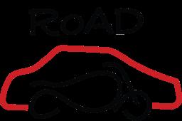 Verkeersschool RoAD, Rookhuijzen Advanced Driving