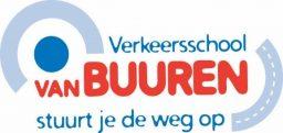 Verkeersschool van Buuren (b.v)