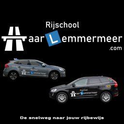 Rijschool Haarlemmermeer BV