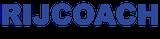RIJCOACH.COM