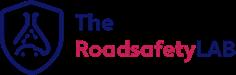 The RoadsafetyLAB